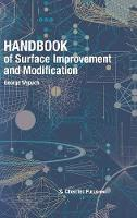 Handbook of Surface Improvement and...