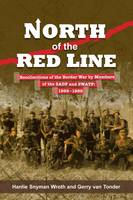 North of the Red Line: Recollections...