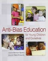 Anti Bias Education for Young ...