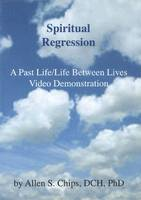 Spiritual Regression DVD: A Past Life...