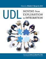UDL: Moving from Exploration to...