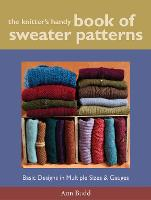 The Knitter's Handy Book of Sweater...