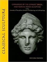Classical Sculpture: Catalogue of the...