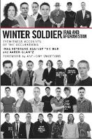 The New Winter Soldiers: Veterans of...