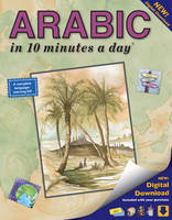 Arabic in 10 minutes a day with...