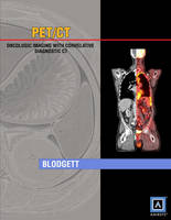 Specialty Imaging: PET/CT: Oncologic...