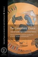 The Consumers' Choice: Uses of Greek...
