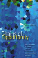 Chains of Opportunity: The University...