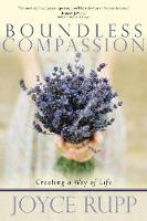 Boundless Compassion: Creating a Way...