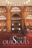 Statue of Our Souls: Revival in...