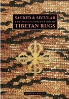 Sacred and Secular: The Piccus Collection of Tibetan Rugs