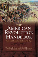 The New American Revolution Handbook:...