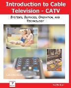 Introduction to Cable TV (CATV):...