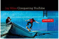 Conquering YouTube: 101 Pro Video ...