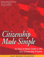 Citizenship Made Simple: An...