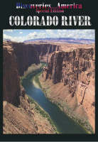 Colorado River: DVDDASE7