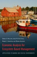 Economic Analysis for Ecosystem-based...