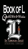 Book of L: Quotable Wit and Wisdom