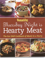 Thursday Night is Hearty Meat: The...