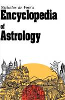 Encyclopedia of Astrology
