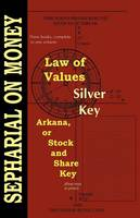 Law of Values; Silver Key; Arcana or...