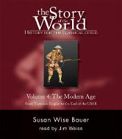 The Story of the World: History for...