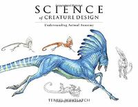 Principles of Creature Design: From...