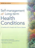 Self-Management of Long-Term Health...