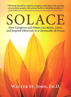 Solace: How Caregivers & Others Can...