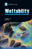 Wettability