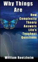 Why Things are: How Complexity Theory...