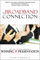 The Broadband Connection: The Art of...
