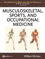 Musculoskeletal, Sports and...