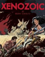 Xenozoic