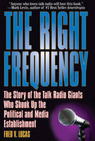 The Right Frequency: The Story of the...