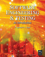 Software Engineering and Testing: An...