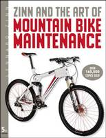 Zinn and the Art of Mountain Bike...