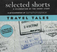 Travel Tales: A Celebration of the...