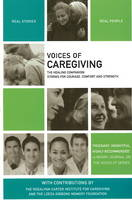Voices of Caregiving: The Healing...