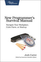 New Programmer's Survival Manual:...
