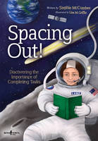 Spacing Out!: Discovering the...