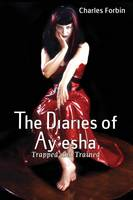 The Diaries of Ay'esha
