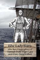 THE LADY TARS: The Autobiographies of...