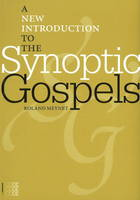 A New Introduction to the Synoptic...