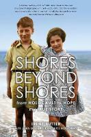 Shores Beyond Shores: From Holocaust...