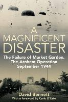 A Magnificent Disaster: The Failure ...