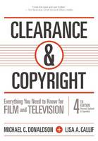 Clearance & Copyright: Everything You...