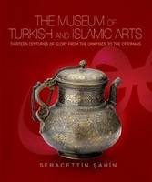 The Museum of Turkish and Islamic...