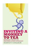 Inviting a Monkey to Tea: Befriending...