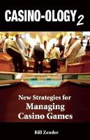 Casino-Ology 2: The Art of Managing...